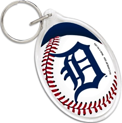 Detroit Tigers Merchandise Accessories T Shirts Hats Gifts