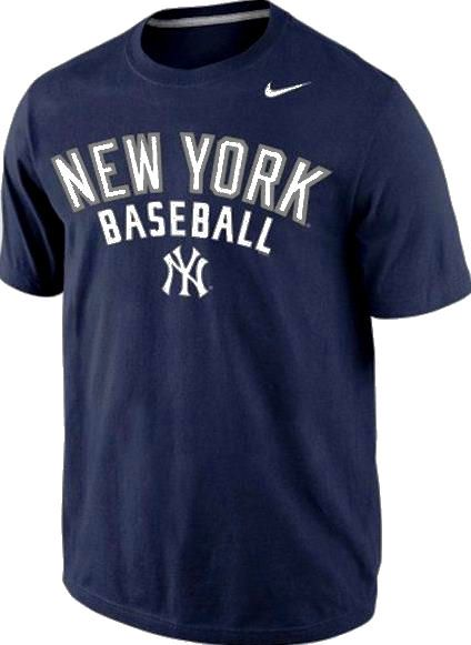 Shop New York Mets Authentic Jerseys Online. Only Official Mets Jerseys, Hats and Shirts are at the Official Site of New York Mets G-Men Gear from the best labels, such as Nike and New Era. The widest selection of Mens Womens Kids' Mets Home, Away, Alternate Jersey.