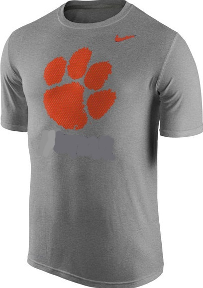 5f1422f5 Clemson Tigers Apparel, Clothes, T-Shirts, CU Merchandise Shop