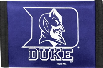 Duke Blue Devils Accessories Merchandise Du Memorabilia Gifts