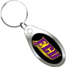 East Carolina Pirates Merchandise, Accessories, Hats; Ecu. Understated Rings. Outdoorsman Wedding Rings. Rosary Rings. Wedding Shoe Wedding Rings. Hrh Collection Engagement Rings. Cushion Halo Engagement Rings. Bowling Rings. Colored Diamond Wedding Rings