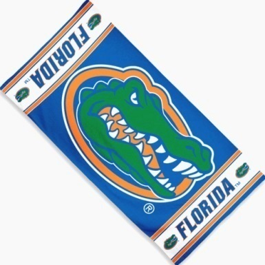 Florida Gators Accessories Merchandise Uf Memorabilia
