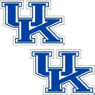 Kentucky Wildcats Accessories Merchandise Uk Memorabilia