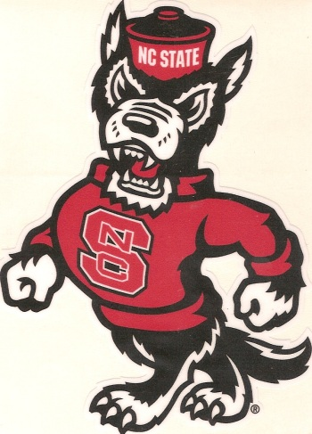 Nc State Wolfpack Accessories Merchandise Memorabilia