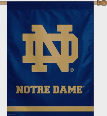 http://www.funwearsports.com/NCAA/NOTRE_DAME/Notre_Dame_Fighting_Irish_ND_Logo_Navy_Blue_Vertical_Banner_Flag.jpg