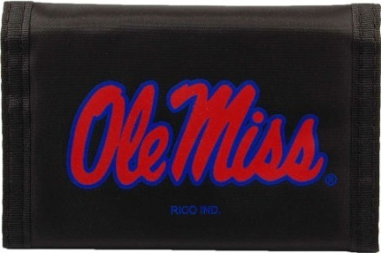 Mississippi Rebels Ole Miss Accessories Merchandise Hats