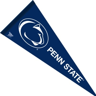 Penn State Nittany Lions Merchandise Accessories Gifts