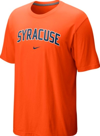 Syracuse Orange Accessories Merchandise T Shirts Hats