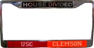 south carolina gamecocks accessories merchandise usc