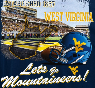 West Virginia Football Wallpaper 2015 Best Auto Reviews