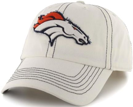 Denver broncos merchandise and apparel - sportsfanfare - hd wallpapers