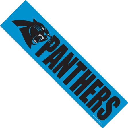 Index of NFLCarolina Panthers