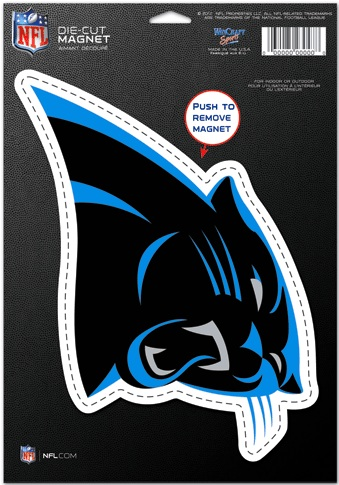 Carolina Panthers Accessories Merchandise Gifts Tailgate Shop