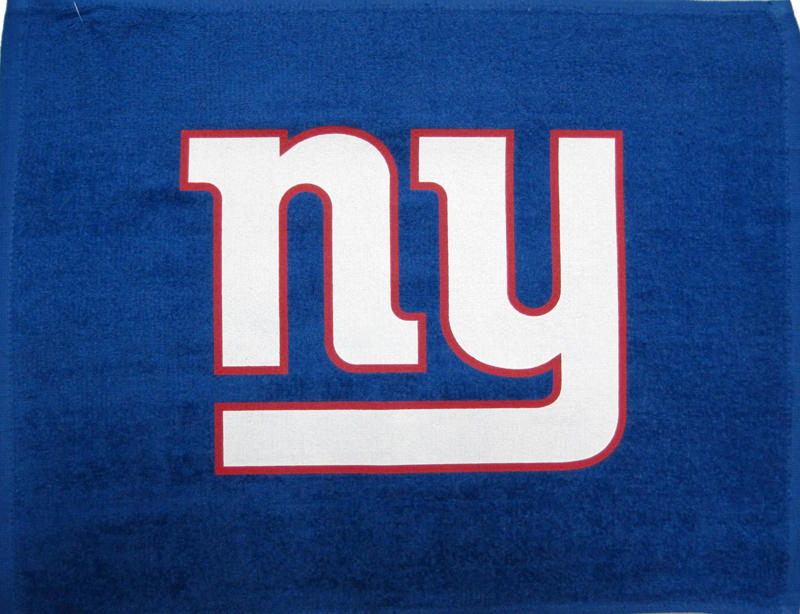 New York Giants Accessories Memorabilia Merchandise Jewelry