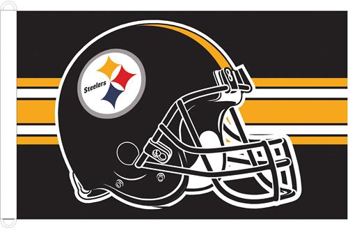 Pittsburgh Steelers Accessories Tailgate Merchandise Gifts ...