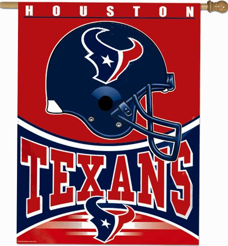 Gallery for texans nfl logo for Houston texans logo template